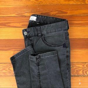 Free People Skinny Jeans Women's Size 29R